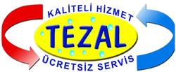 Acıbadem halı yıkama logo